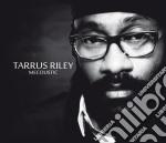 Tarrus Riley - Mecoustic cd musicale di Riley Tarrus