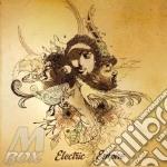 Electric Empire - Same cd musicale di Empire Electric