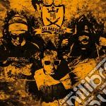 Pa All Bastardz - Pa All Bastardz cd musicale di Pa all bastardz