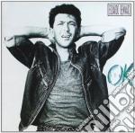 Edoardo Bennato - Ok Italia cd musicale di Edoardo Bennato