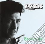 Edoardo Bennato - Sembra Ieri cd musicale di Edoardo Bennato