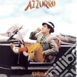 (LP VINILE) Azzurro lp vinile di Adriano Celentano