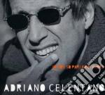 (LP VINILE) Io non so parlar d'amore lp vinile di Adriano Celentano