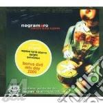 MENTRE TUTTO SCORRE + DVD cd musicale di NEGRAMARO