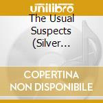 The Usual Suspects  (Silver Edition) cd musicale di O.S.T.