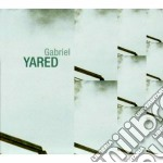 SOUNDTRACKS cd musicale di YARED GABRIEL