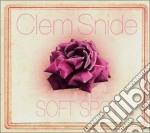 Clem Snide - Soft Spot+beautiful+fill Me cd musicale