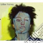 Eef Barzelay - Bitter Honey cd musicale