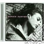 Sophie Auster - Sophie Auster cd musicale di AUSTER SOPHIE
