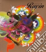 BEST OF                                   cd musicale di Ravin Dj