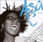 Asa - Asa cd musicale di ASA