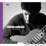 Vinicius Cantuaria - Samba Carioca cd musicale di VINICIUS CANTUARIA