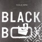 (LP VINILE) Black box lp vinile di Nicolas Repac
