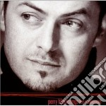 Perry Blake - Songs For Someone cd musicale di PERRY BLAKE