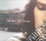Tanita Tikaram - Sentimental cd musicale di TIKARAM TANITA