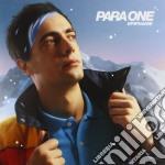 Para One - Epiphanie cd musicale di PARA ONE