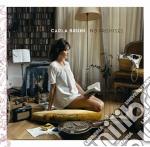 Carla Bruni - No Promises cd musicale di CARLA BRUNI