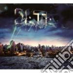 Data - Skywriter cd musicale di DATA