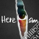 Groundation - Here I Am cd musicale di GROUNDNATION