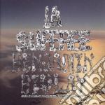 LA SUPERBE                                cd musicale di BENJAMIN BIOLAY