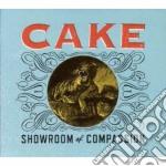(LP VINILE) Showroom of compassion lp vinile di Cake