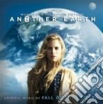 Fall On Your Sword - Another Earth cd musicale di O.s.t.