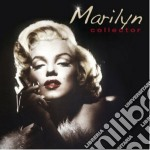 Marilyn Monroe - Collector: Marilyn Monroe cd musicale di Marilyn Monroe