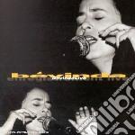 Bevinda - Live cd musicale di BEVINDA