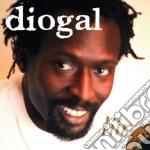 LIIR                                      cd musicale di DIOGAL