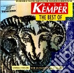 Bagad Kemper - The Best Of cd musicale