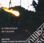 MUSICA AL FESTIVAL DU MINERVOIS cd musicale