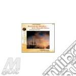 MANOSCRITTO DELLE ORSOLINE DI NEW ORLEAN cd musicale di Henry Desmarest