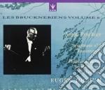 Bruckner Anton - Sinfonia N.4