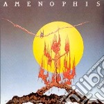 Amenophis cd musicale di Amenophis