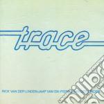 Trace - Same cd musicale di Trace
