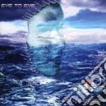 Eye To Eye - One In Every Crowd cd musicale di Eye to eye