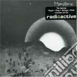 Moonstone - Moonstone cd musicale di Moonstone