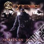 Seyminhol - Northern Recital cd musicale di SEYMINHOL