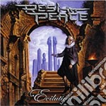 Rest In Peace - Evilution cd musicale di REST IN PEACE