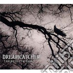 Dreamcatcher - Emerging From The Shadows cd musicale di Dreamcatcher