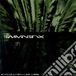 Swim In Styx - Zero Kelvin cd musicale di Swim in styx