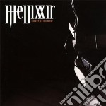 Hellixxir - Corrupted Harmony cd musicale di Hellixxir