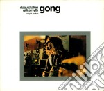 Gong - Magic Brother cd musicale di DAEVID ALLEN'S GONG