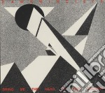 Hawkwind - Bring Me The Head Of Yuri Gagarine cd musicale di HAWKWIND
