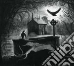 Amon Duul Ii - Hawks Meets Penguin cd musicale di AMON DUUL II