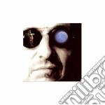 John Trudell - Bone Days cd musicale