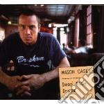 Mason Casey - Deep Blue Dream cd musicale di CASEY MASON