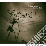 Shearwater - Winged Life 04 cd musicale di SHEARWATER