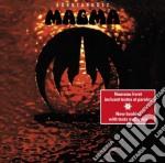 Magma - Kohntarkosz cd musicale di MAGMA