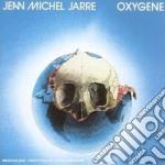 (LP VINILE) OXYGENE lp vinile di Jarre jean michel